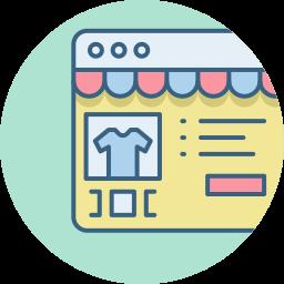 Información detallada de productos